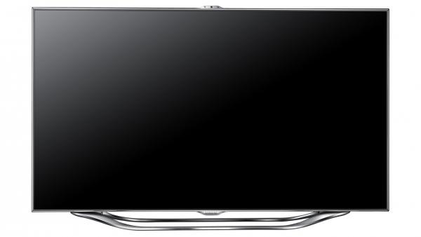Будущее Smart TV